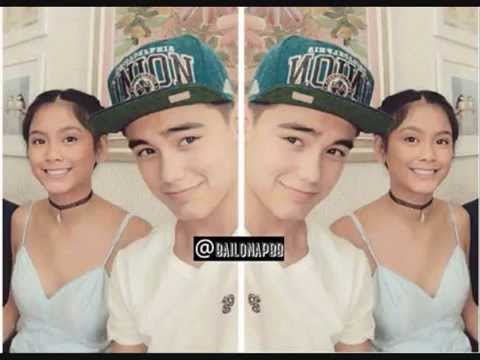 Now We're Together - Bailona