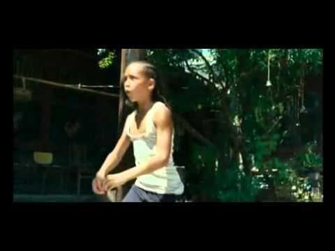 เดอะ คาราเต คด The Karate Kid Trailer