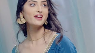 Yaari Tod Deni(Lyrical Video): Surjit Bhullar Ft. Sudesh Kumari | Isha Sharma | Latest Punjabi Songs