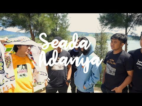 SEADAADANYA EPS. #44 | Kejutan Untuk Maba Universitas Indonesia
