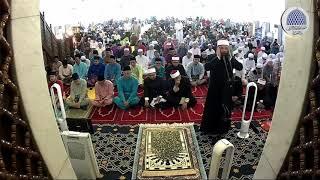 Video Azan Zohor Jumaat 07-09-2018 download MP3, 3GP, MP4, WEBM, AVI, FLV Oktober 2018