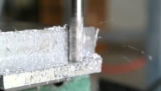 เครื่องกัด มิลลิ่ง ขนาดเล็ก กัดอลูมิเนียม ราคาโปรโมชั่น ถูกสุดๆ พิเศษ เพียง 27,800 บาท