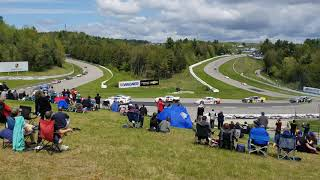 PWC Canadian Tire Motorsport Park(3)