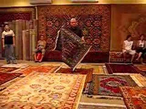 compramos alfombras cerca de efeso turqu a youtube