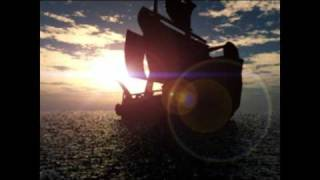 Yo-Ho Kablammo Trailer