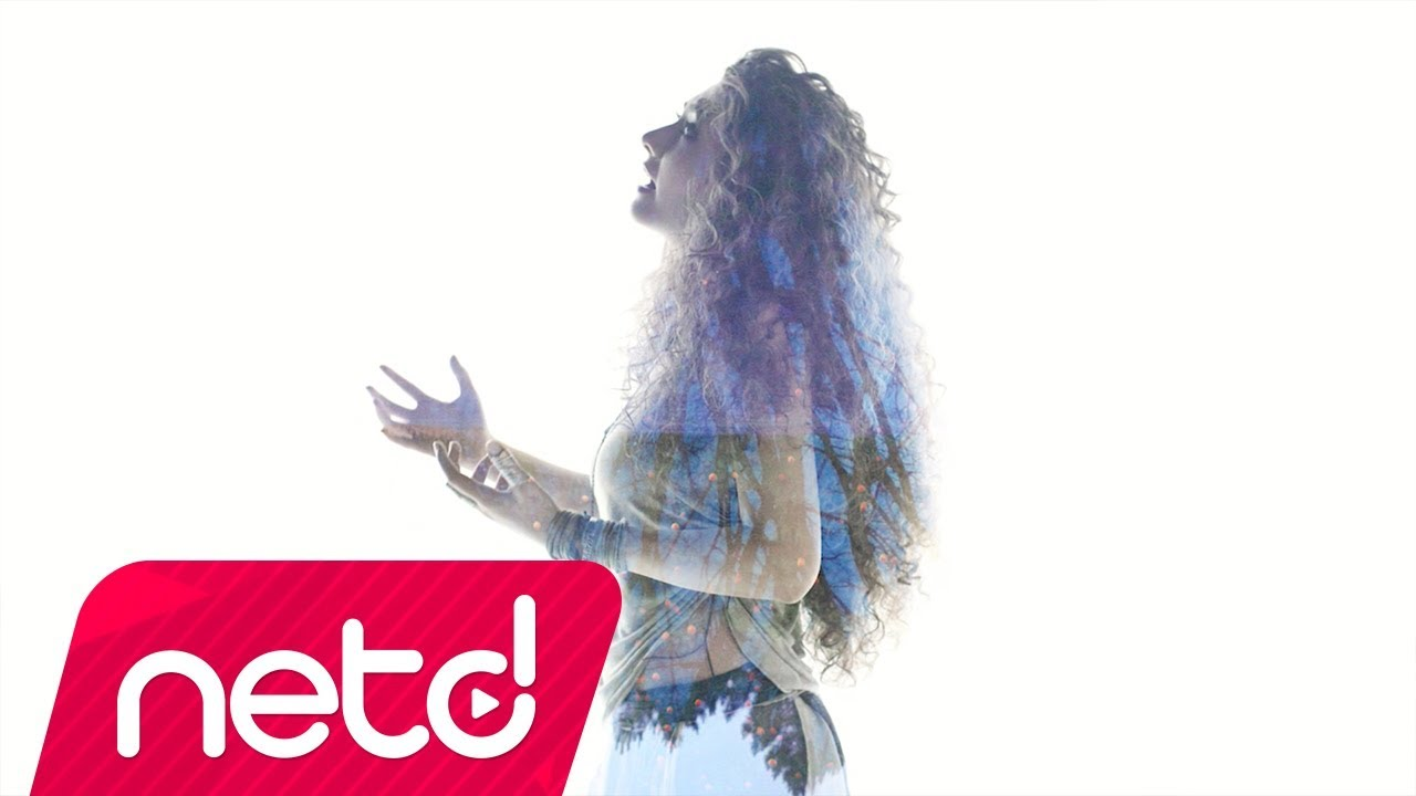 Evdeki Saat - Uzunlar V1 (Official Video)