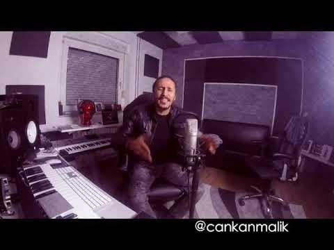 CANKAN ( Malik Ayhan ) - NERDESİN  ( İsmail Yk )