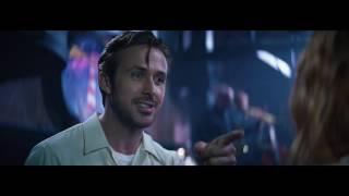 LA LA LAND - Official Film Clip [Callback] HD