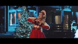 CLEO - Coraz bliżej Święta   #Dziekuje