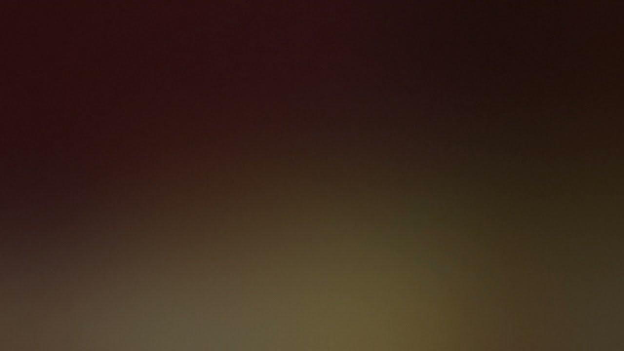 جلسة خميس | الفنان علي عنبه | مثل القمر .. عاد خلي أحلى | راح تعيدها 100 مره