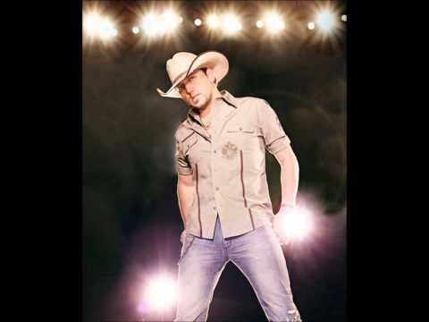 Asphalt Cowboy Duet Jason Aldean & Blake Shelton