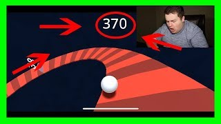 Playing Twisty Road (Tips, Tricks, Cheats)
