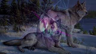Download БЛАТНЫЕ ПЕСНИ ПОД ВОДОЧКУ 🥂🍻НОВЫЙ ШАНСОН 2018 Mp3 and Videos