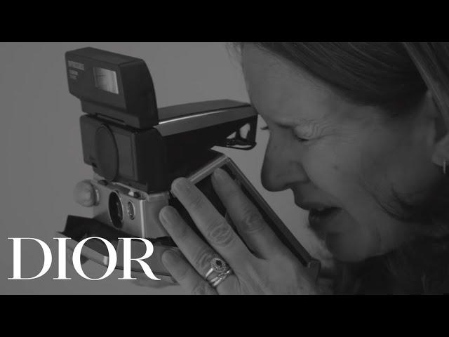 #TheWomenBehindTheLens : Maripol