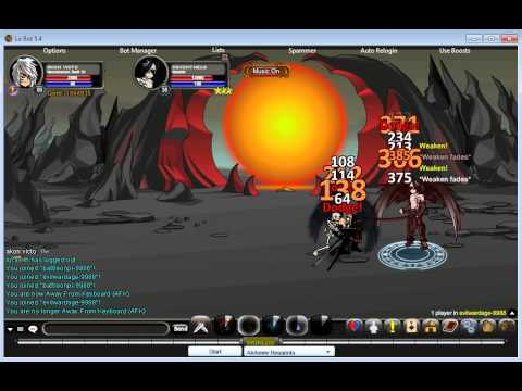 aqw how to get undead goat class