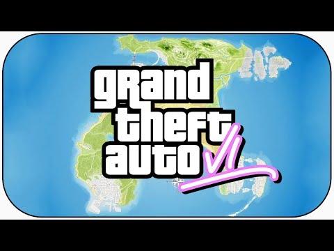 10 HUGE GTA 6 Rumors You MUST KNOW!
