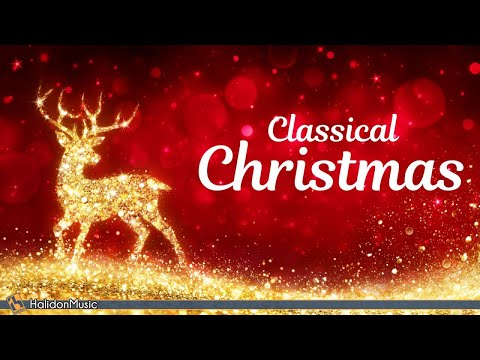 classical-christmas---best-christmas-music