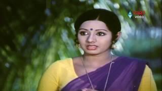 Padaharella Vayasu Movie Parts 7/14 | Sridevi, Chandra Mohan, Mohan Babu
