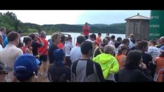 Desperado Trail 2013