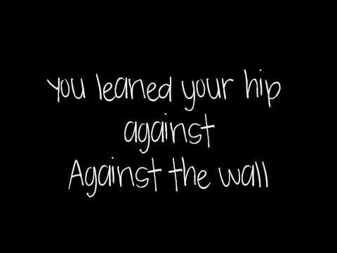 Black Leaf Falls - Seawolf Lyrics