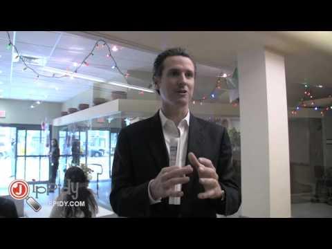 Mabuhay Health Center - San Francisco, CA 94103 Jippidy.com