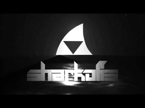 Numb (Sharkoffs Remix) - Linkin Park