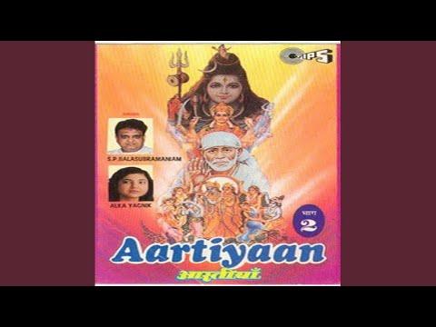 Om Jai Shri Radha