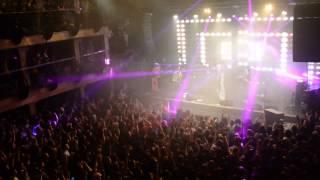 2017-04-23 Концерт