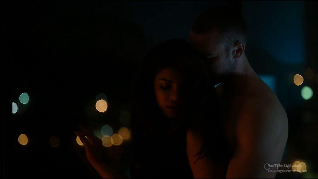 Watch sex scene online