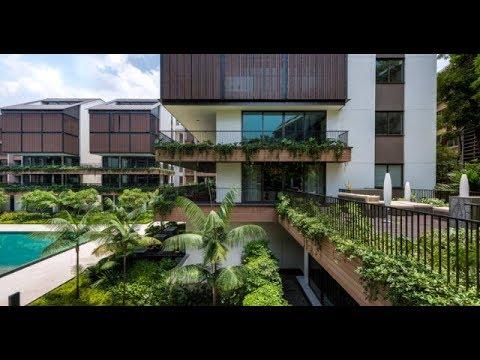 The Nassim / W Architects (4K)