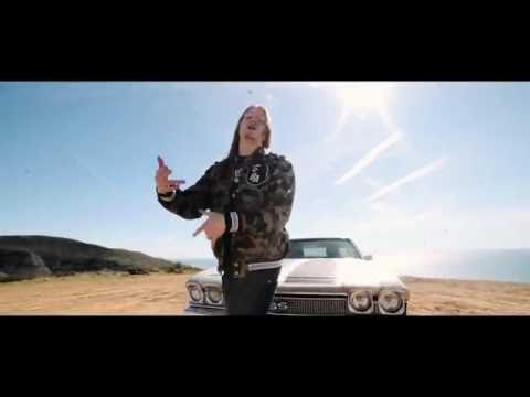 Zero - We Don't Care ft. Huey Mack (Official Music Video)