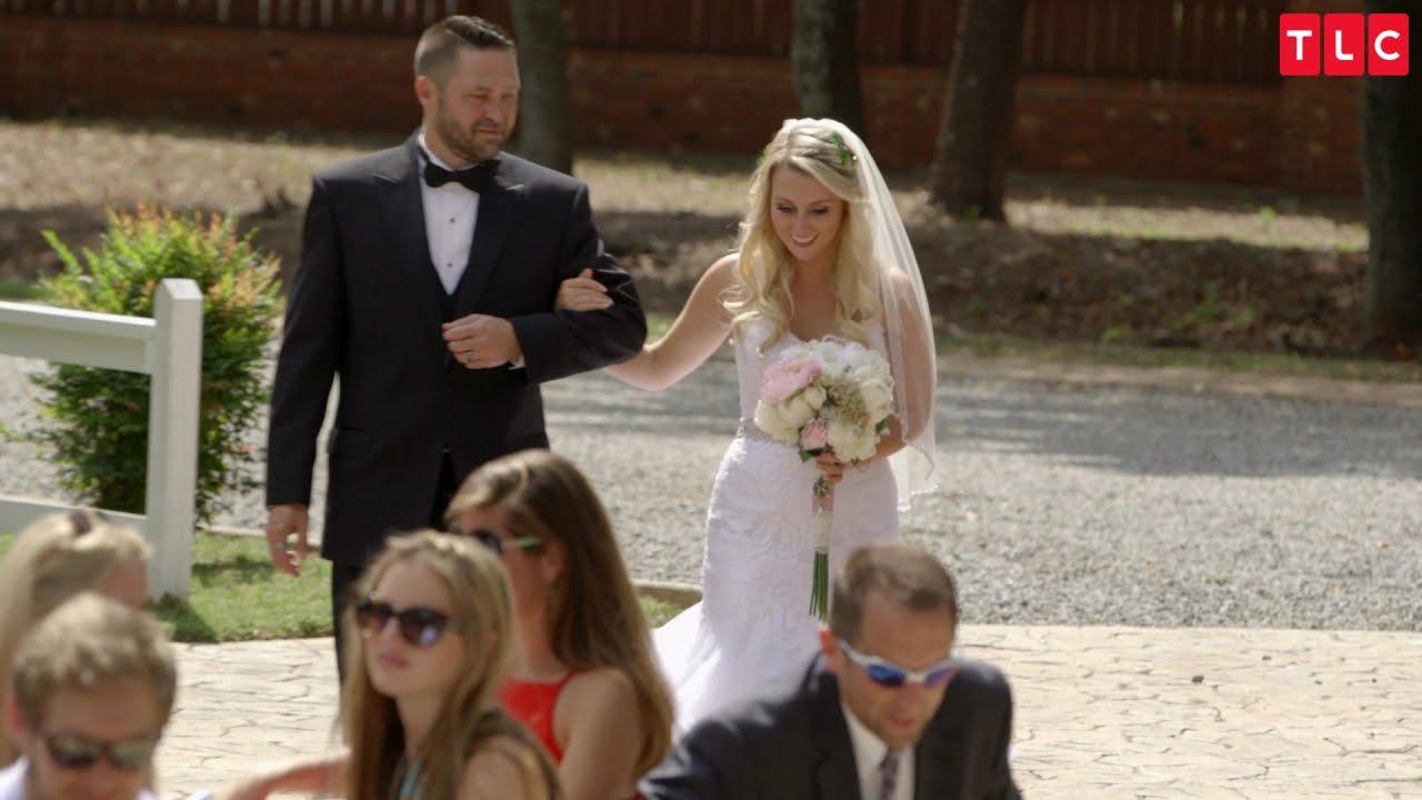 Married By Mom and Dad Season 2 SNEAK PEEK