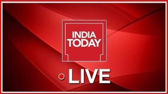 India Today - YouTube