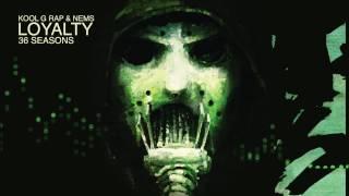 Kool G Rap & Nems - Loyalty