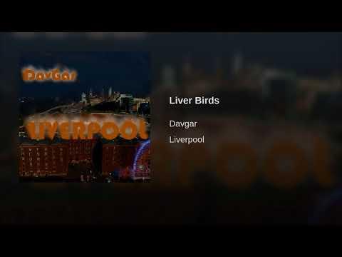 Liver Birds