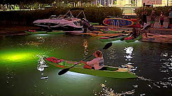 Paddleboard Rental - Kayak Rental & Tour in Key West with Ibis Bay Paddle Sports