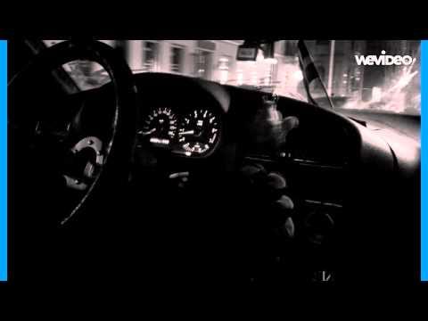 Guy Sebastian feat. Fatai - Lightning videó letöltés