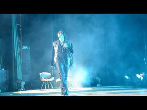 ALEKSEEV Live 01 11 19 Харьков 3