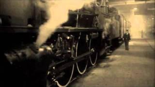 Tomika - Maravillosa La Lluvia ( Egal 3 Remix)
