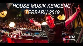 Download Mp3 Dj Musiknya Kenceng Nonstop House Music Funkot