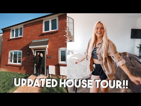 updated-new-house-tour-|-jessica-jayne