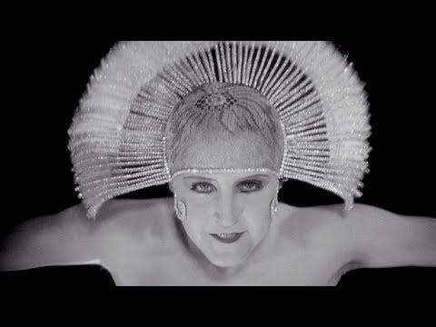 Weimar Cinema 1919-1933 | BFI