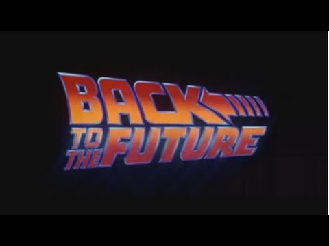 10 More Real Mistakes of Back to the Future