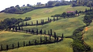 Фото тур Тоскана| Гастрономическое путешествие | по ИТАЛИИ  |(, 2017-03-07T06:00:00.000Z)