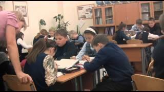 Тренинги и семинары для родителей школьников.(, 2012-10-24T19:42:33.000Z)