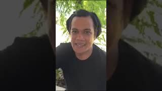 Video kenangan abg'D' melatah bersama team opocot melatah raya2019
