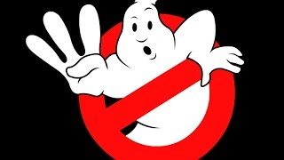 GHOSTBUSTERS Official Teaser Trailer (2016)