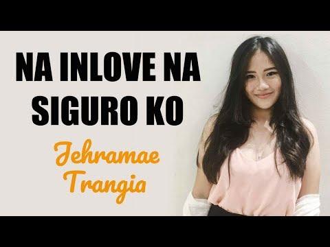 Kuya Bryan - NA INLOVE NA SIGURO KO (feat. Jehramae)