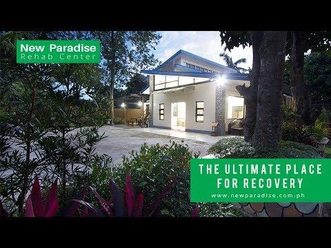 New Paradise Rehab Center