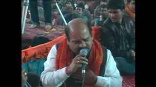 satish rastogi n sanjay pareek-Khatu Shyam Bhajan....chodenge na hum tera dwar baba